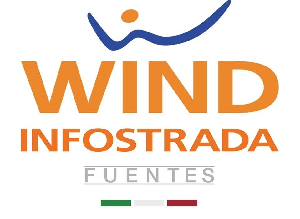Fanno rumore le offerte passa a Wind con internet illimitato: promozioni per i Tim e non solo