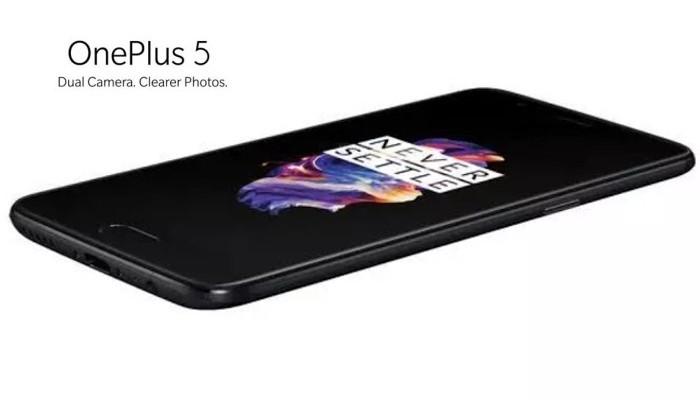 Migliori smartphone – OnePlus 5 vs Huawei P10 Plus: hardware e dettagli con foto!