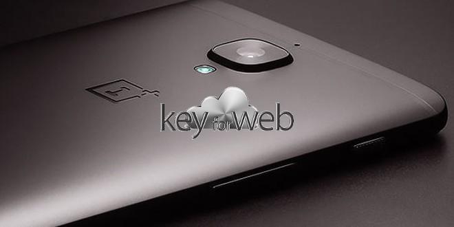 OnePlus 5 sarà lo smartphone più sottile del mondo