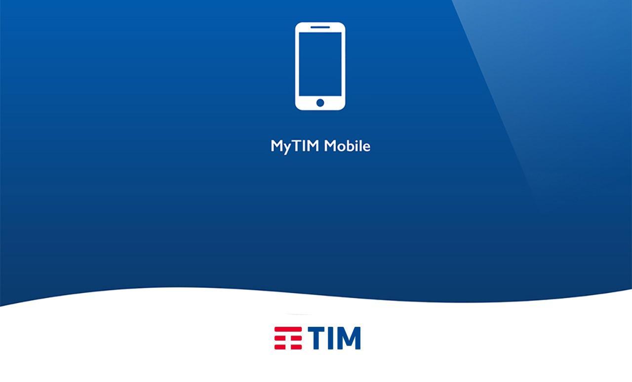 Anticipazioni su una fantastica offerta passa a Tim: promozione per Vodafone, Wind e Tre dal 5 giugno?