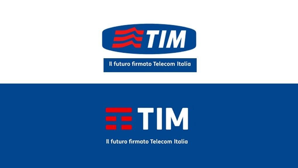 A 10 euro la migliore offerta passa a Tim giugno 2017: altra promozione anti fusione Wind e 3 Italia