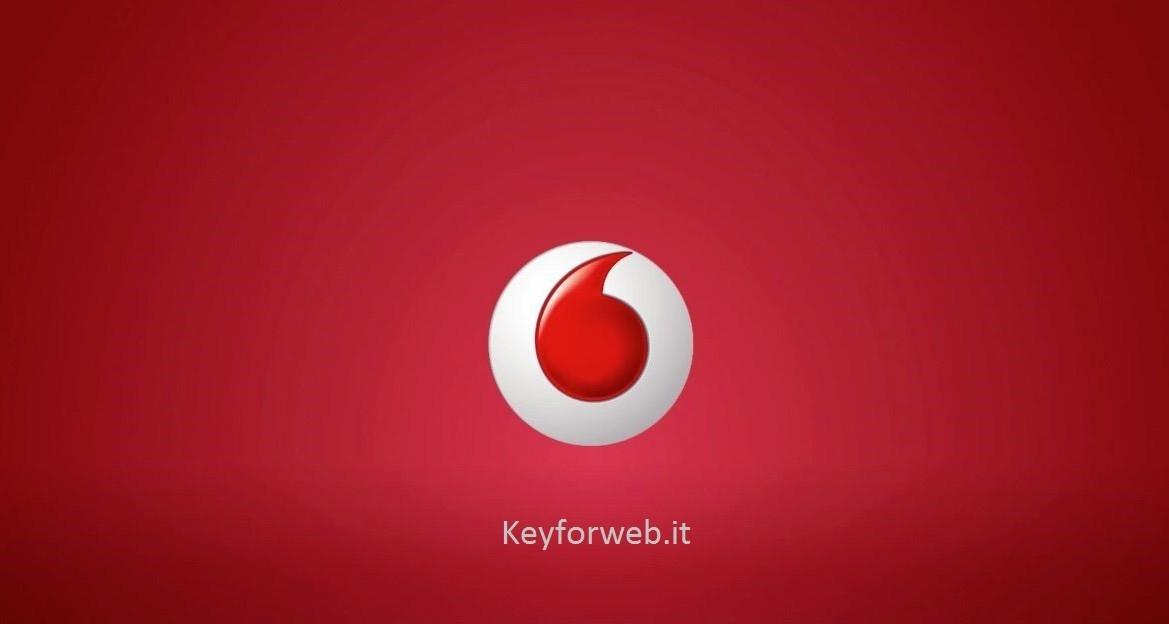 Grande ritorno per l'offerta passa a Vodafone contro la fusione Wind e 3 Italia: promozione del 28 giugno