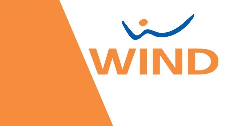 Rimodulazioni in arrivo per i clienti mobile All Inclusive 1000 e Noi Tutti Wind