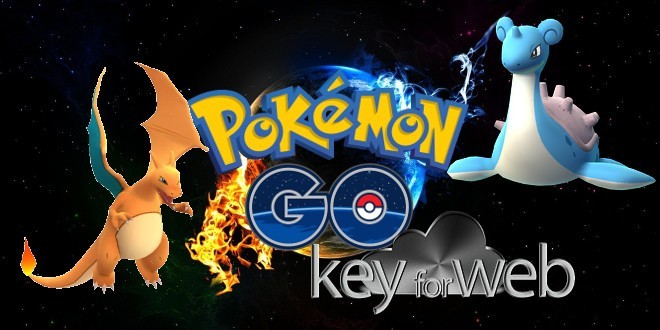 Pokémon GO, aggiornamento 0.63.4 per Android e 1.33.4 per iOS: in arrivo l'evento Ghiaccio e Fuoco?