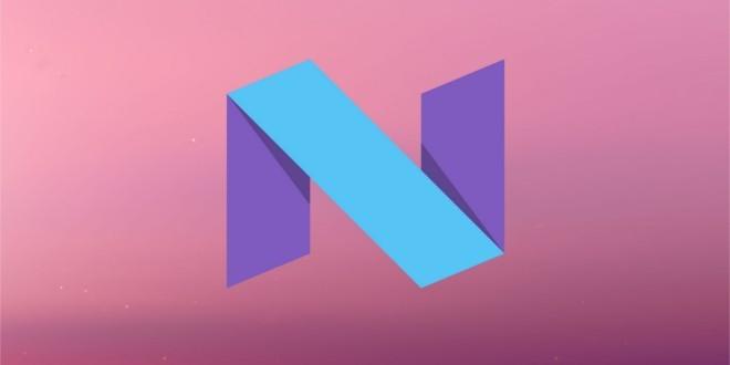 L'originale Samsung Galaxy J7 2015 potrebbe ricevere l'aggiornamento Android 7.0 Nougat presto