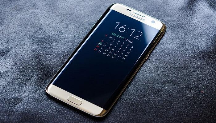 Galaxy S7 e S7 Edge, ripreso l'aggiornamento Android 8.0 Oreo