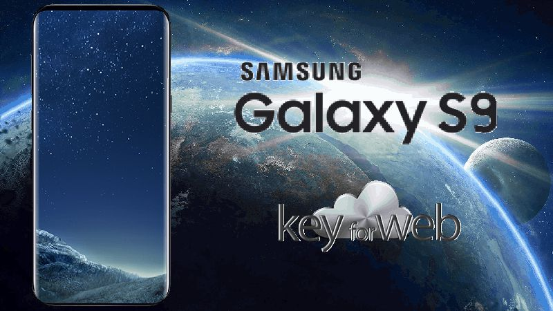 Samsung Galaxy S9 con differenti chip. Snapdragon 845 a 7nm e nuovo Exynos a 8nm