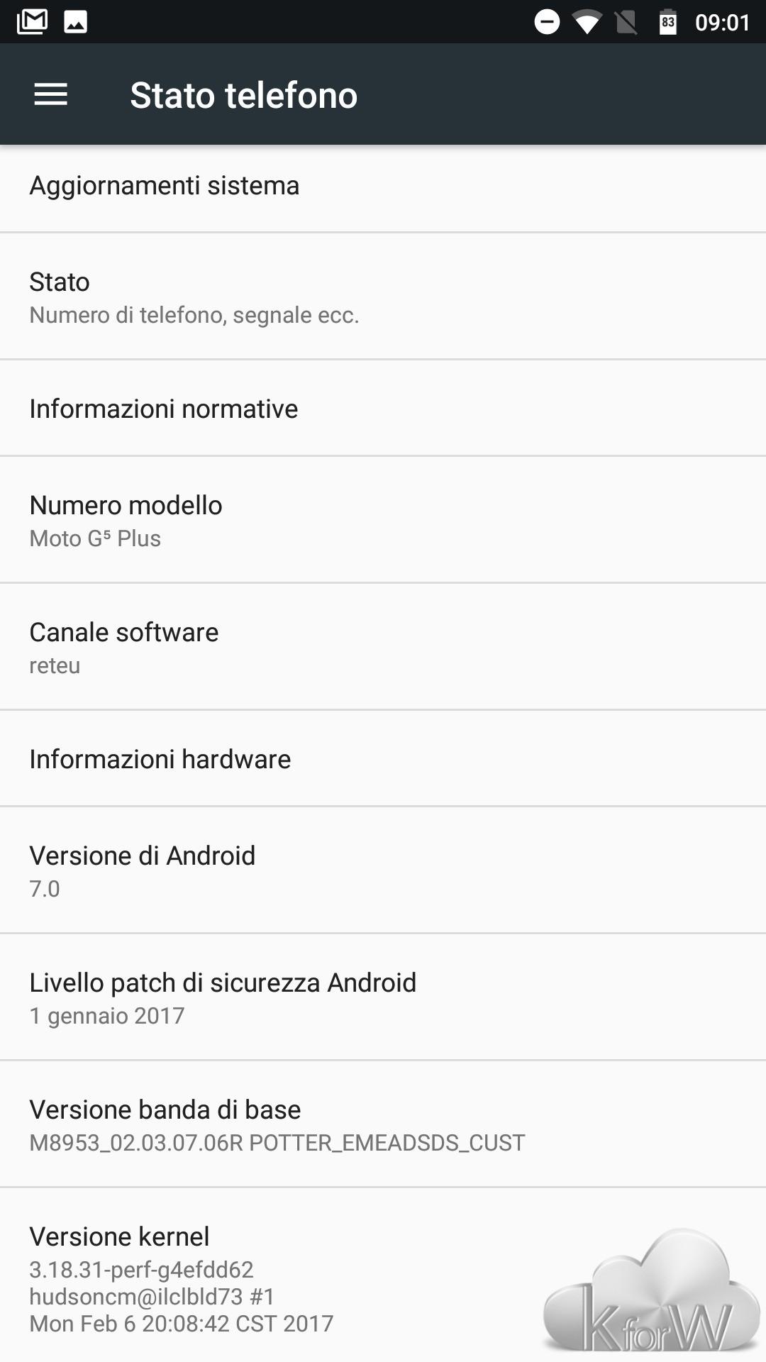 Lenovo Moto G5 Plus: è di nuovo #MeglioMotoG? Ecco la nostra recensione completa