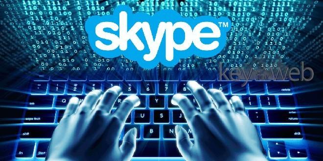 Skype Down, i dati degli utenti sono realmente al sicuro?