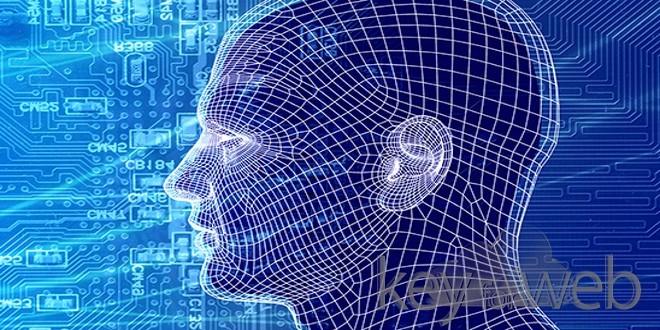 Sony punta alla sicurezza della privacy anticipando il riconoscimento facciale 3D