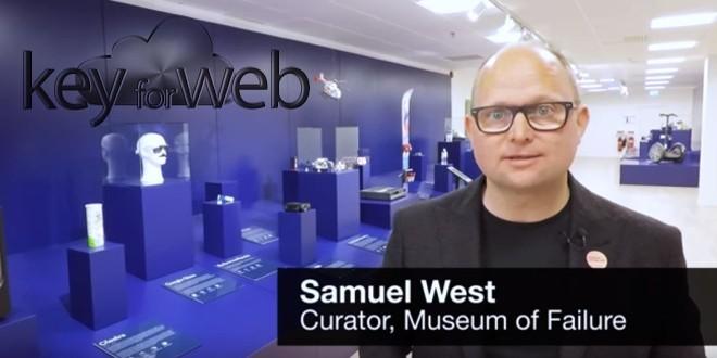 Svezia, aperto il Museo dei Fallimenti: nella collezione anche i Google Glass