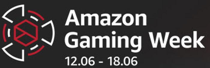 Le imperdibili offerte Amazon Gaming Week del 14 giugno tra portatili, monitor, desktop, ssd e molto altro