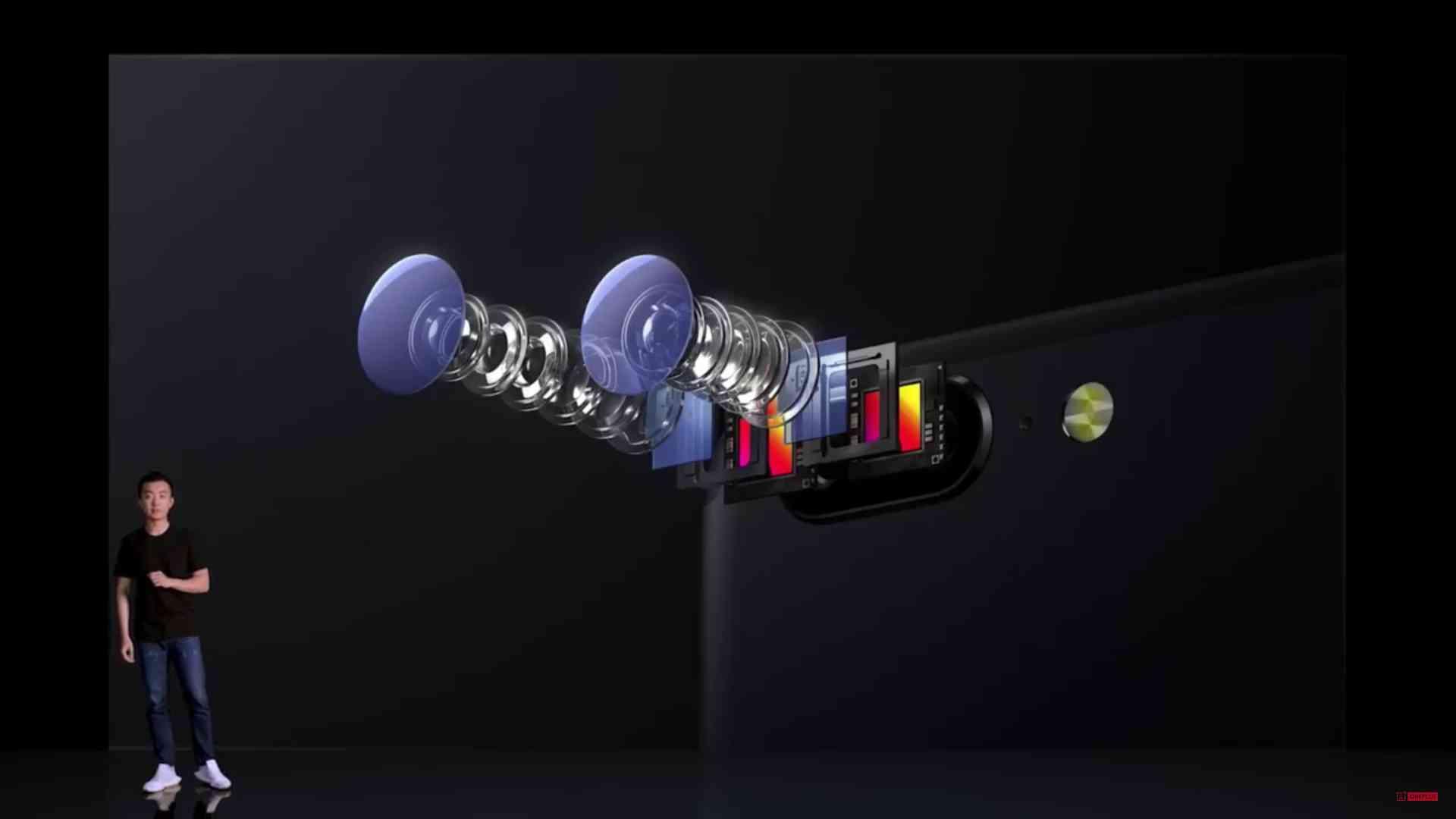 OnePlus 5 è ufficiale, bello, sottile, potente, ottime fotocamere e dal design indiscutibile