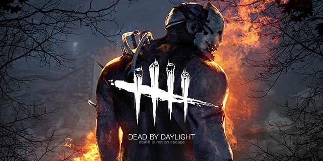 Dead By Daylight arriva oggi su PlayStation 4 e Xbox One