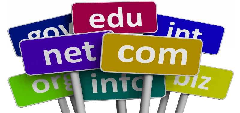 Il Dominio Internet, cosa c'è da sapere e come attivarlo a partire da 7.90 euro