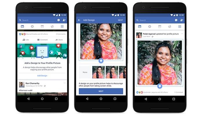 Foto rubate su Facebook per creare profili falsi, l'azienda cerca di trovare una soluzione