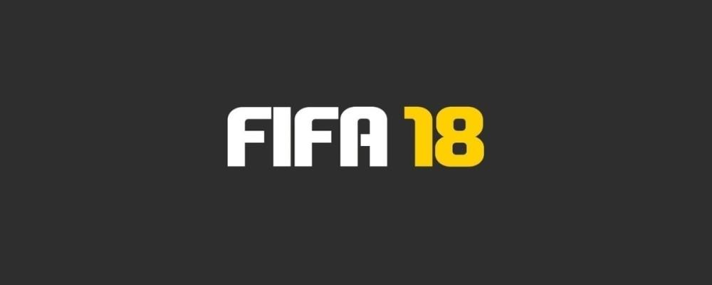 FIFA 18 Xbox One vs Nintendo Switch: il confronto in un gameplay video