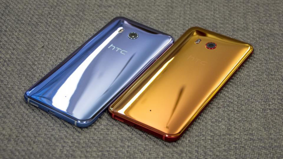 HTC Ocean Life in sviluppo con processore Qualcomm Snapdragon 660