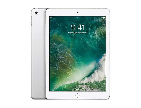 Apple iPad Pro 2 10.5 Wi-Fi