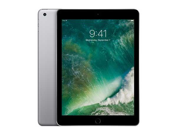 Apple iPad Pro 2 12.9 Wi-Fi