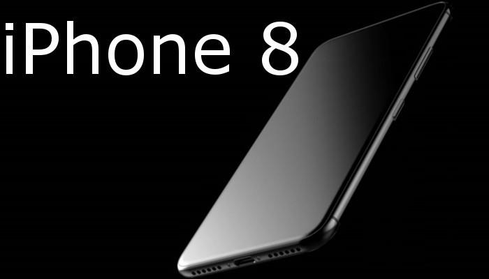 iOS 11 nasconde un suono di ricarica inedito, forse per la ricarica wireless di iPhone 8