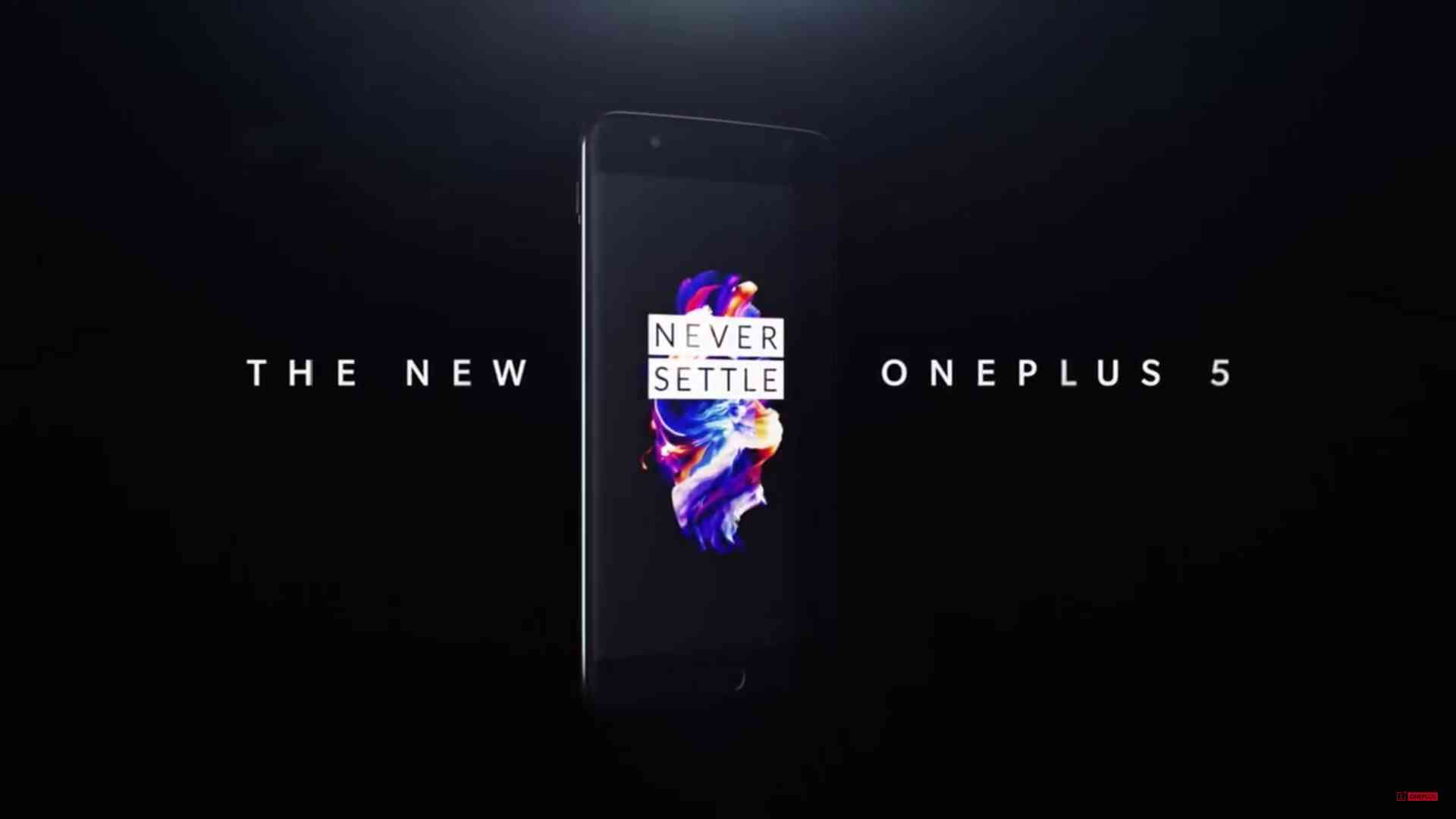 OnePlus è nata come alternativa Android di iPhone