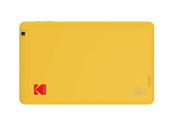 tablet kodak