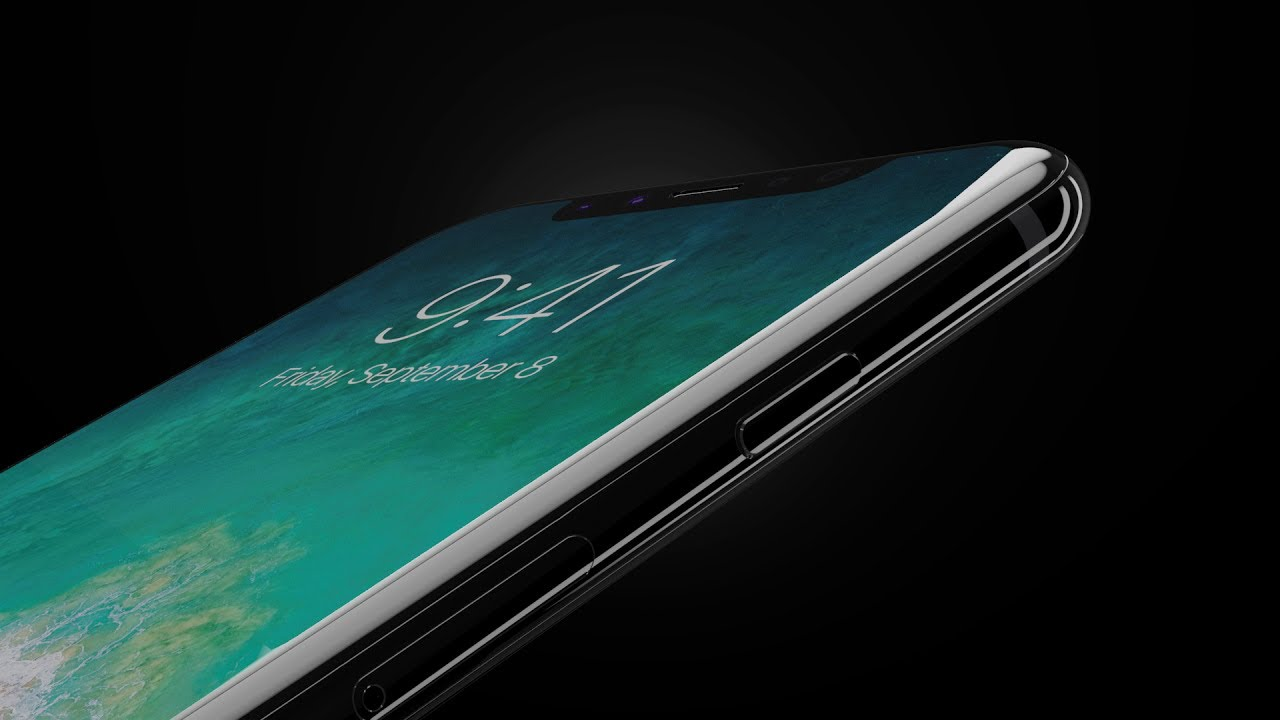 iPhone 7S e 7S Plus hanno senso di esistere con iPhone 8?
