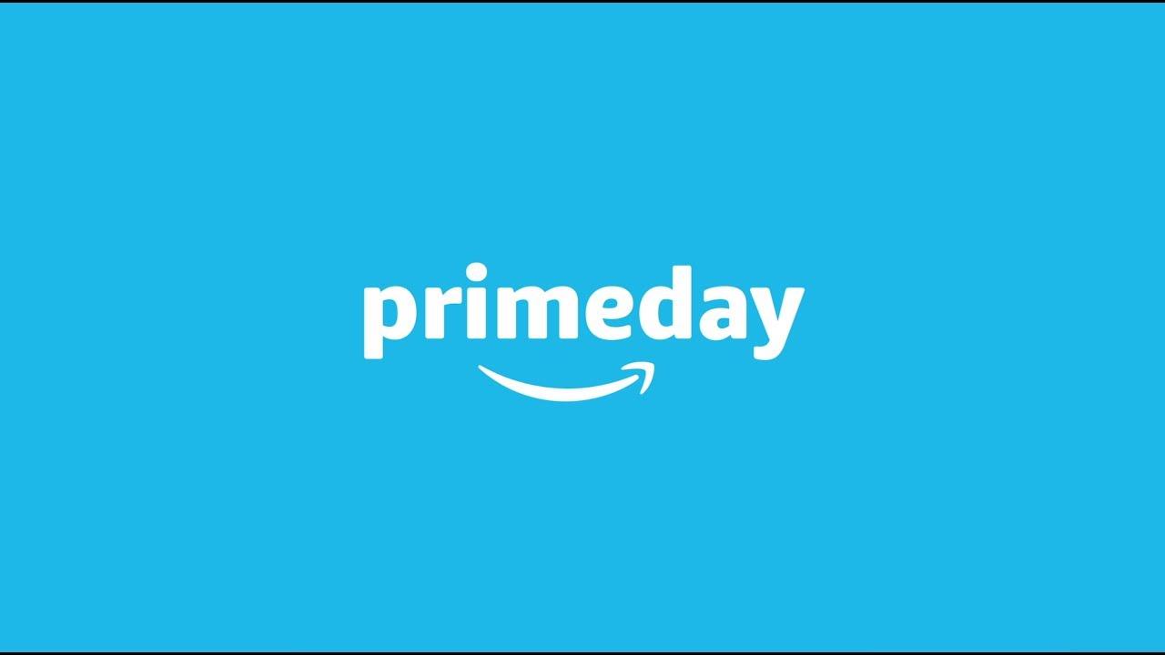 Amazon Prime Day 2017, smartphone, tablet, power bank e speaker Bluetooth: le migliori offerte del 10 luglio