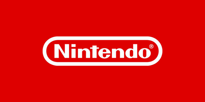 Nintendo rompe con gli indie? Il commento dell'azienda