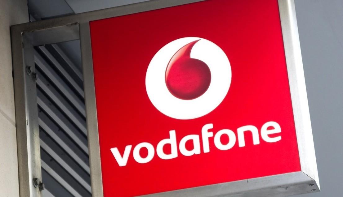 Estensione totale per le offerte passa a Vodafone: ufficiale anche per Tim una promozione a 10 euro