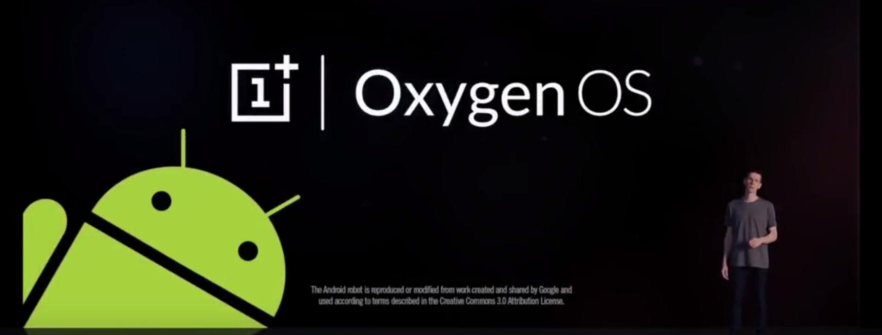 OnePlus 5: ritirato l'aggiornamento a OxygenOS 4.5.7