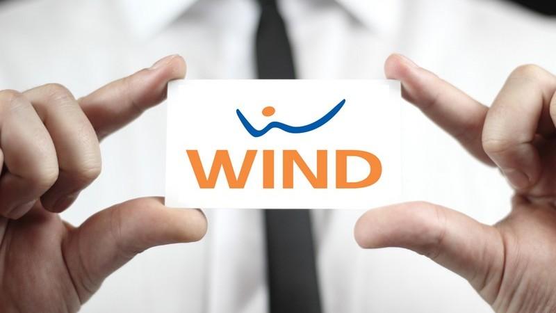 Sorpresona per la migliore offerta passa a Wind di sempre: ecco il codice promozione fino al 5 giugno