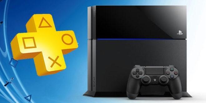 """Ad ottobre arrivano gli sconti """"Solo su PlayStation"""" su tantissimi titoli PS4, PS3 e PS Vita"""