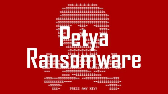 Attacco hacker globale: il ransomware Petya fa strage di PC in Italia