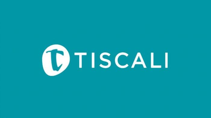 Tiscali: ancora disponibile la promo Ultrainternet, chiude Presenta un Amico