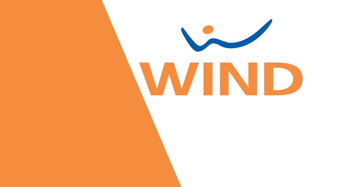 Prorogata l'offerta Wind per gli Over 60: minuti illimitati verso tutti a 6€