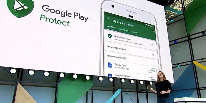 Attenzione a compare smartphone Android sconosciuti: Google Apps bloccate su dispositivi non certificati