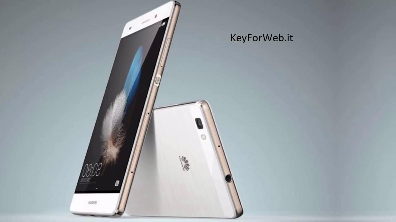 Rilanciati i saldi per Huawei P9 Lite: prezzo bomba post aggiornamento anti volantino Euronics