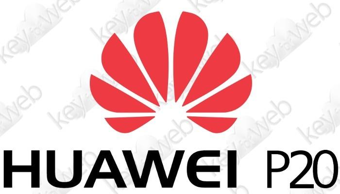 Huawei P20, la casa conferma nome e tripla fotocamera con una GIF