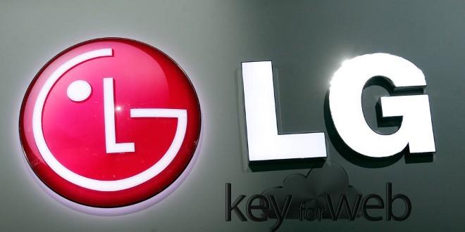 LG Pay presto in arrivo su altri smartphone e nuovi mercati