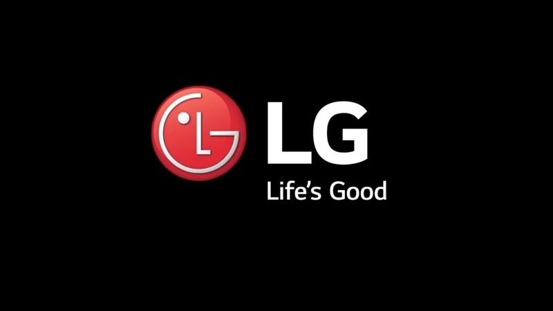 LG Q6: hardware di buon livello con Snapdragon 430 e 3GB di RAM