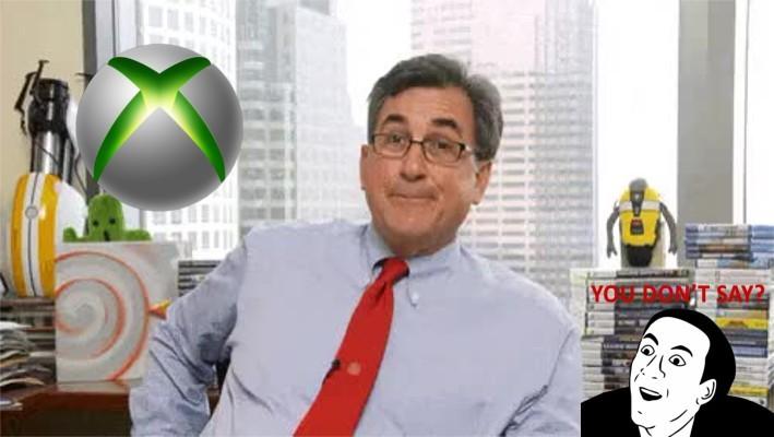 Michael Pachter è convinto che Sony abbia Team di sviluppo più bravi di quelli Microsoft