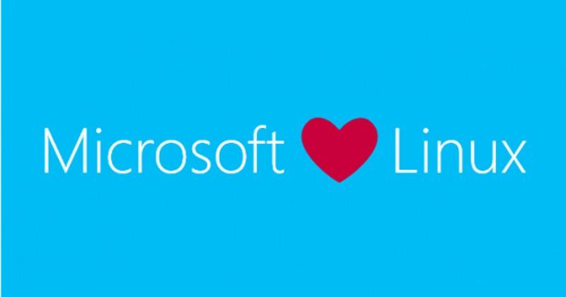Ubuntu per Windows 10 da oggi disponibile nel Windows Store