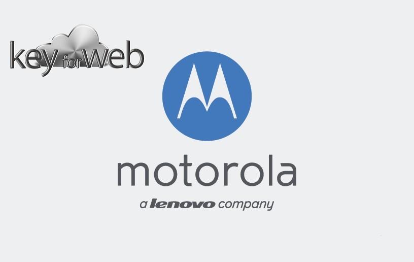 Motorola Moto X4 con Snapdragon 660 appare su GeekBench