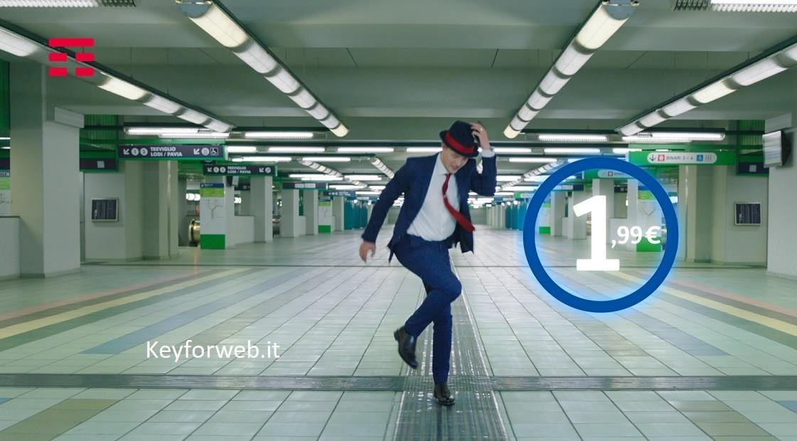 Come attivare l'offerta passa a Tim Special Vip da Vodafone e Wind il 10 luglio: 10 GB a 10 euro
