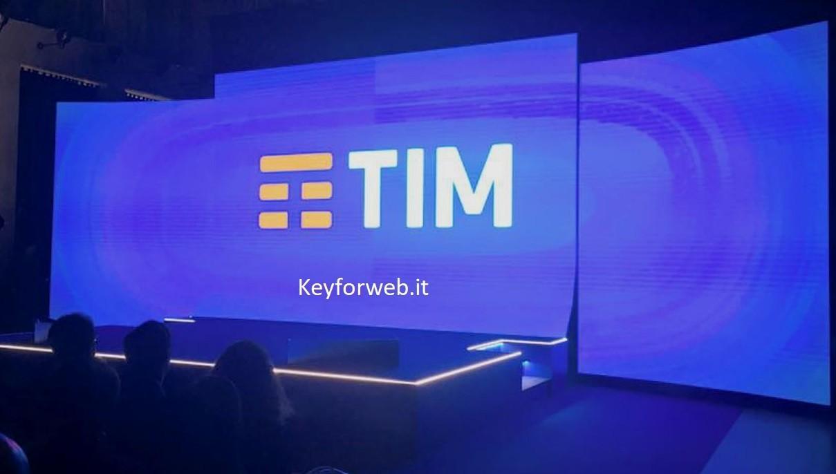 Fermento per le offerte passa a Tim mobile piú convenienti: una replica ufficiale