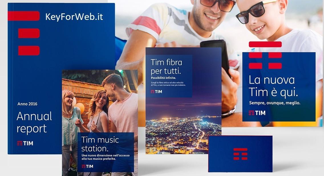 Tutta la verità sulle offerte passa a Tim mobile da Vodafone: situazione IperGiga 30