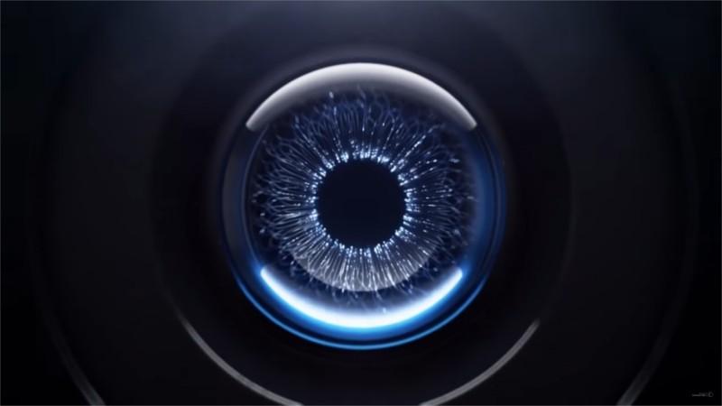OnePlus 5, DxOMark gli da 87 punti, sotto HTC U11, Samsung Galaxy S8, Galaxy S7 Edge e Sony Xperia X Performance