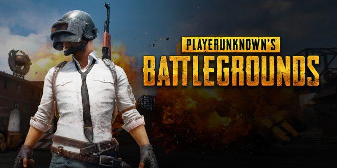 Salta l'aggiornamento settimanale di Playerunknown's Battlegrounds